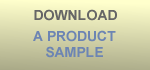 download a sample